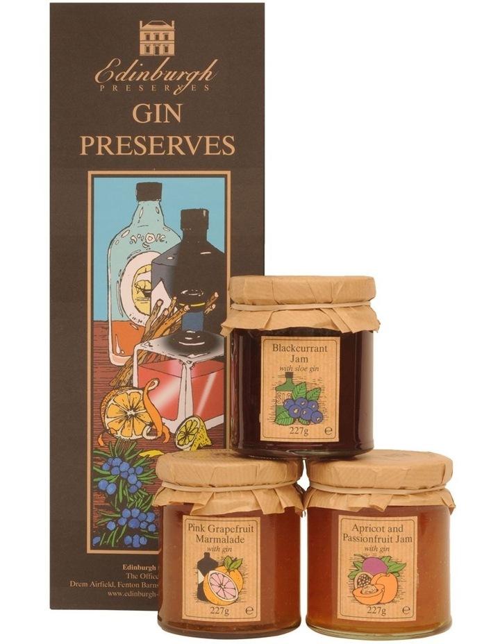 Gin Preserves image 3