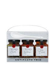 Antipasto Trio Pack 335g