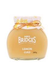 Lemon Curd 340g