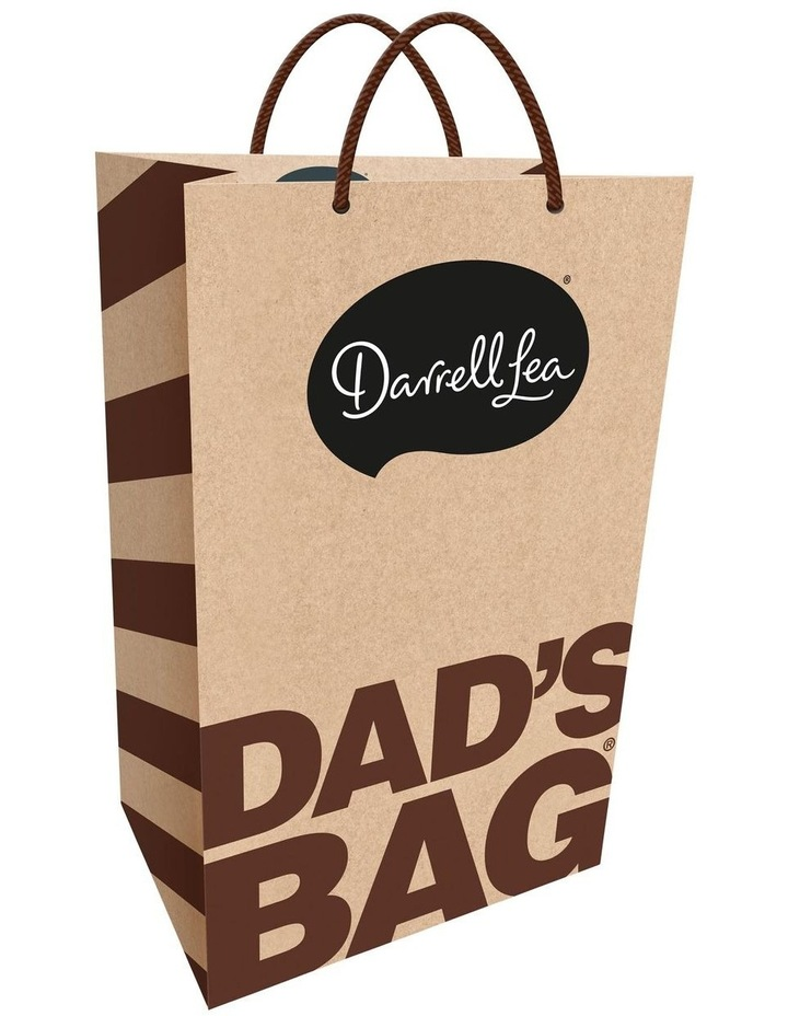 Dad's Paper Bag image 1