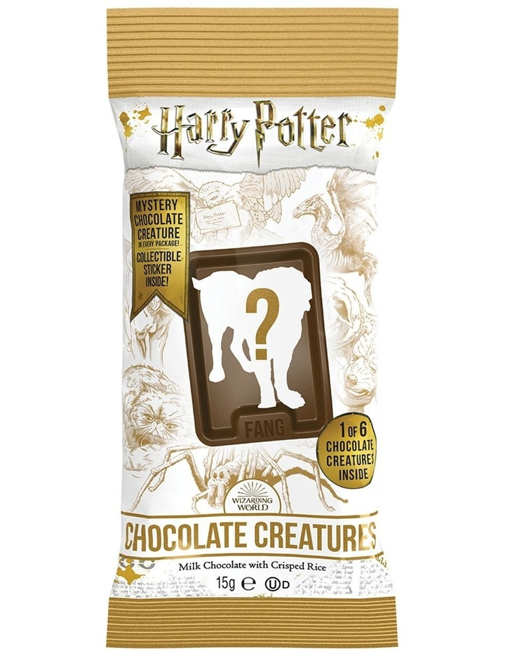 Harry Potter™ Chocolate Creatures 15g image 1