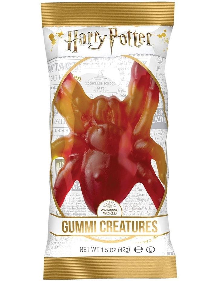 Harry Potter™ Gummi Creatures 42g image 1