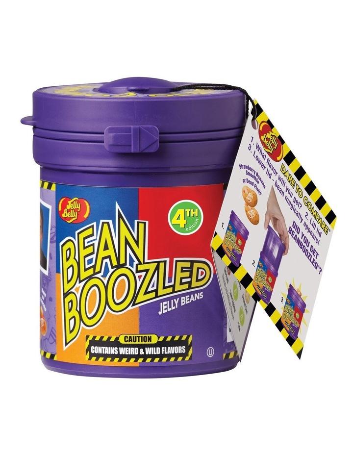Beanboozled Dispenser 99g image 1
