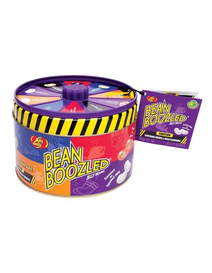 Beanboozled Spinner Tin 95g image 1