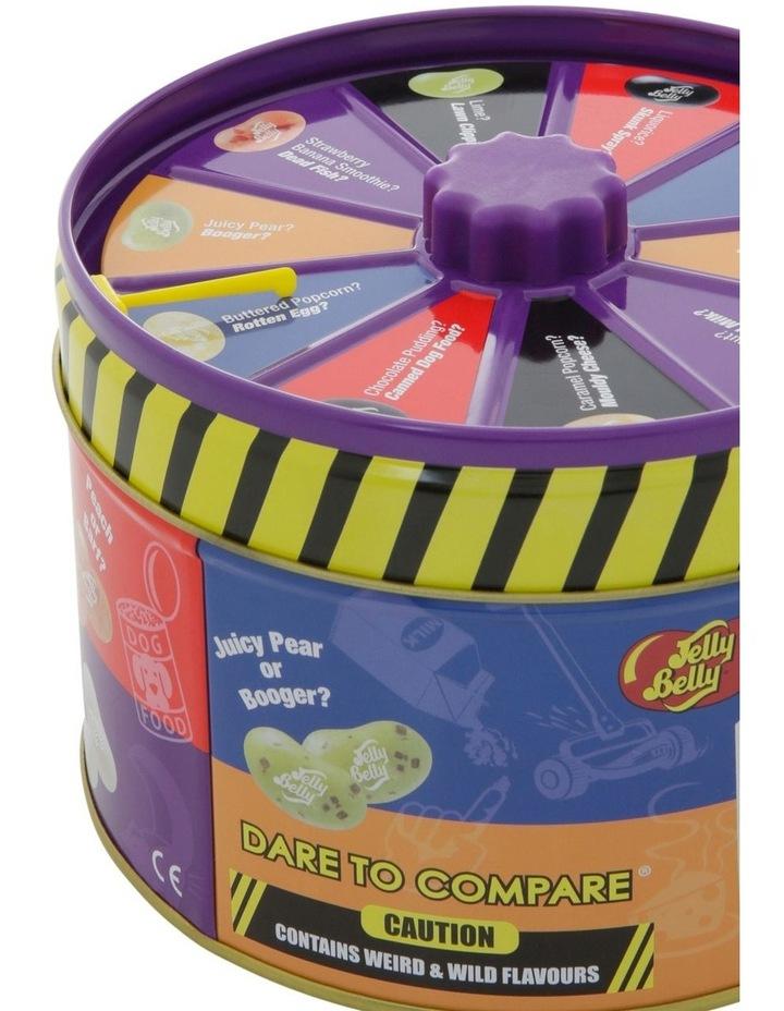 Beanboozled Spinner Tin 95g image 3