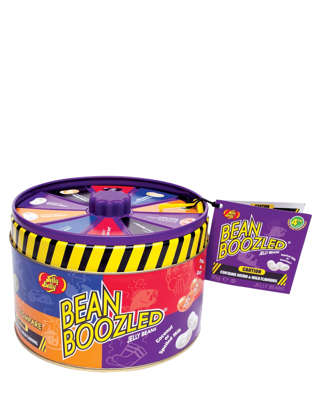 Giant Bean Boozled Complete Iphone 8 Kuxniya Refill Harry Potter Spinner Dispenser Google Search Candy