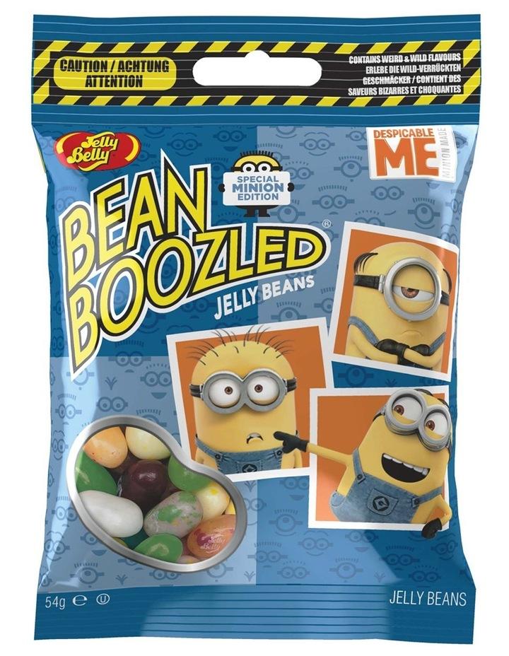 BeanBoozled Minion Edition Bag 54g image 2