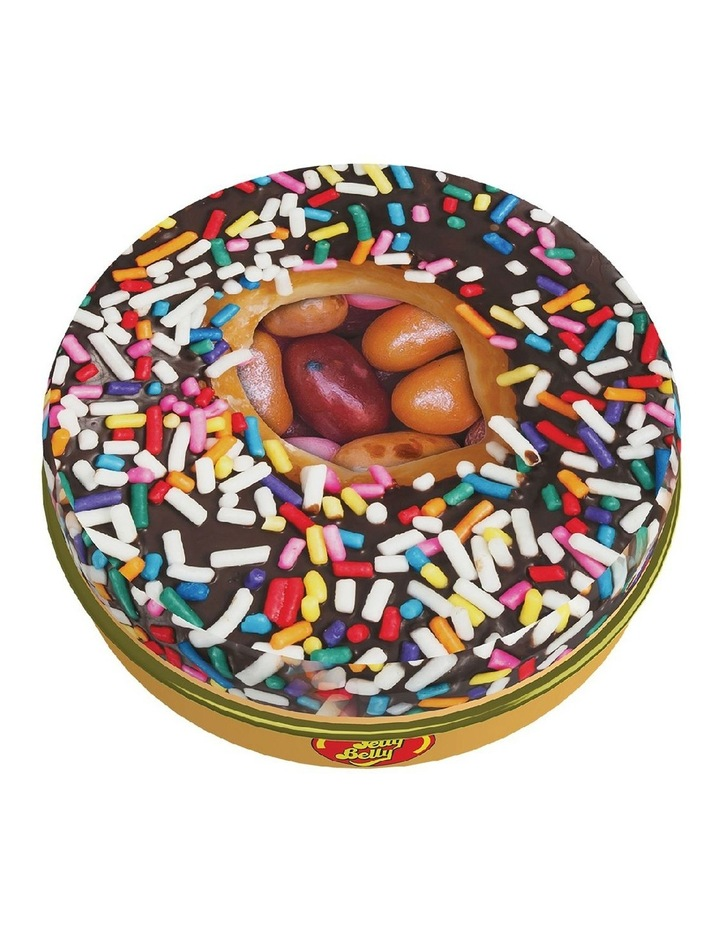 Jelly Bean Donut Shoppe Tin 28g image 1