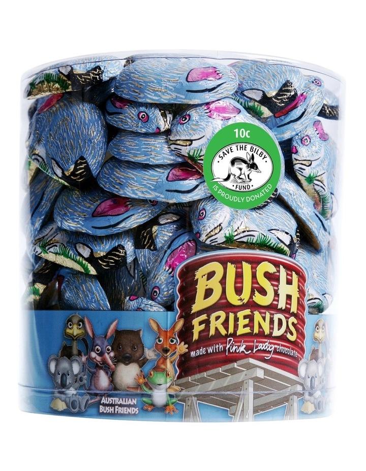 Australian Bush Friends Baby Bilby 20g image 1