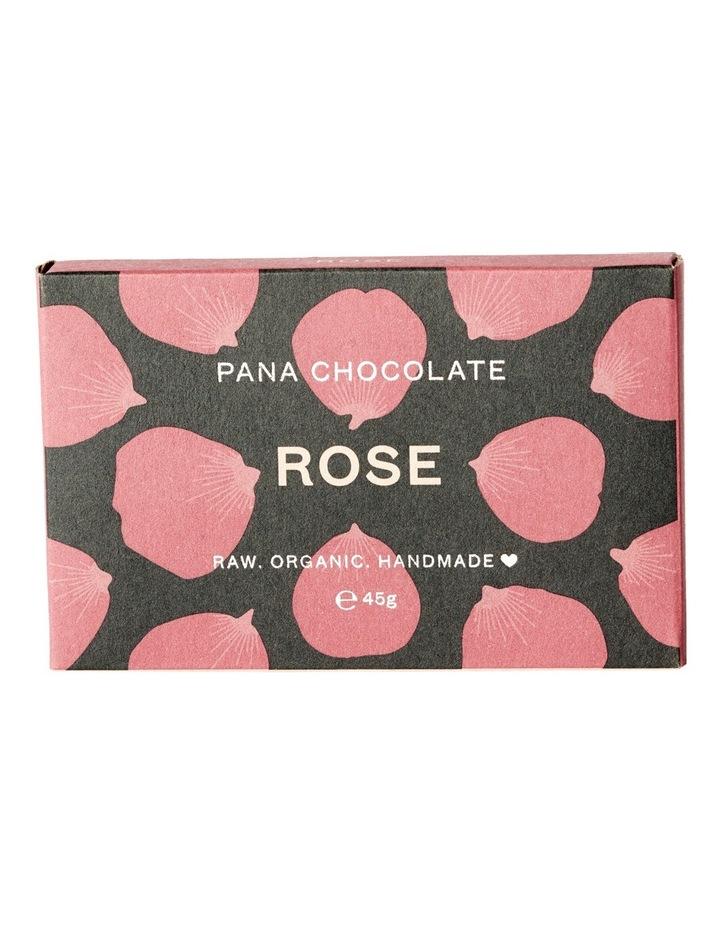 Rose Bar 45g image 1