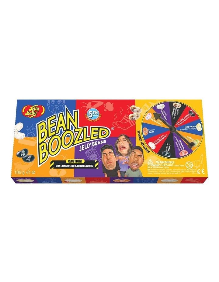 Beanboozled Spinner Gift Box 100g image 1