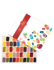 50 Flavours Gift Box 600g