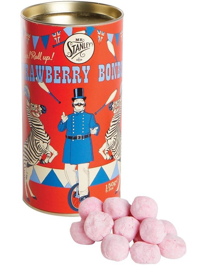Strawberry Bonbons 150g image 1