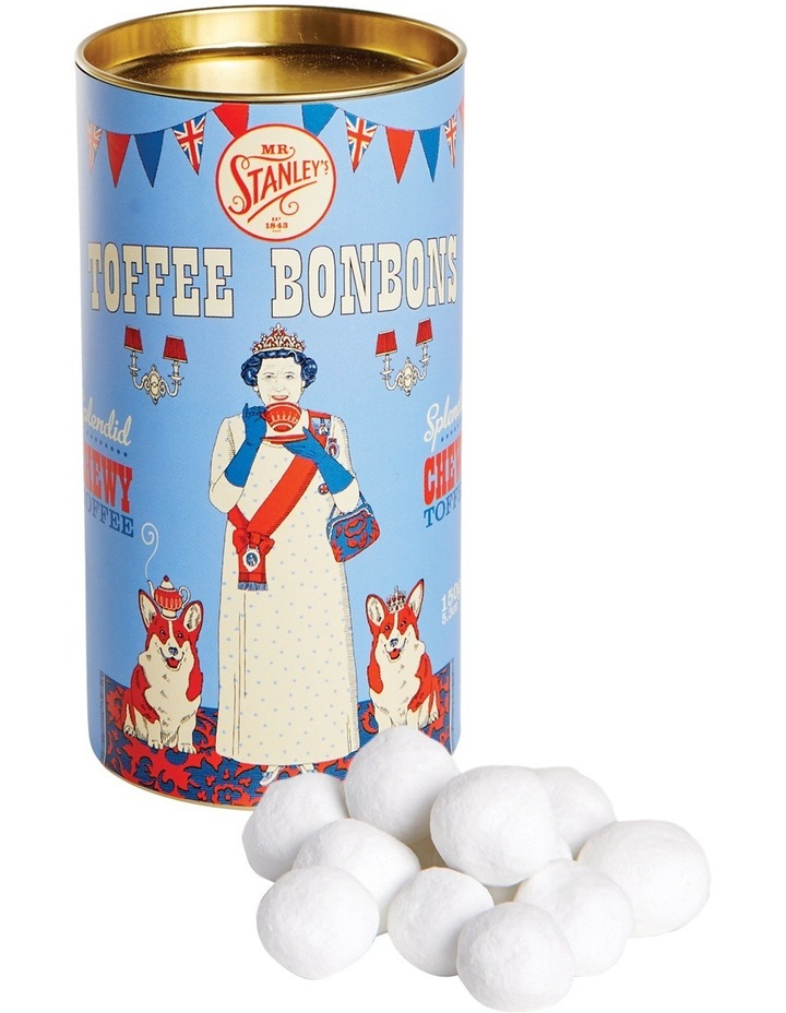 Toffee Bonbons 150g image 1