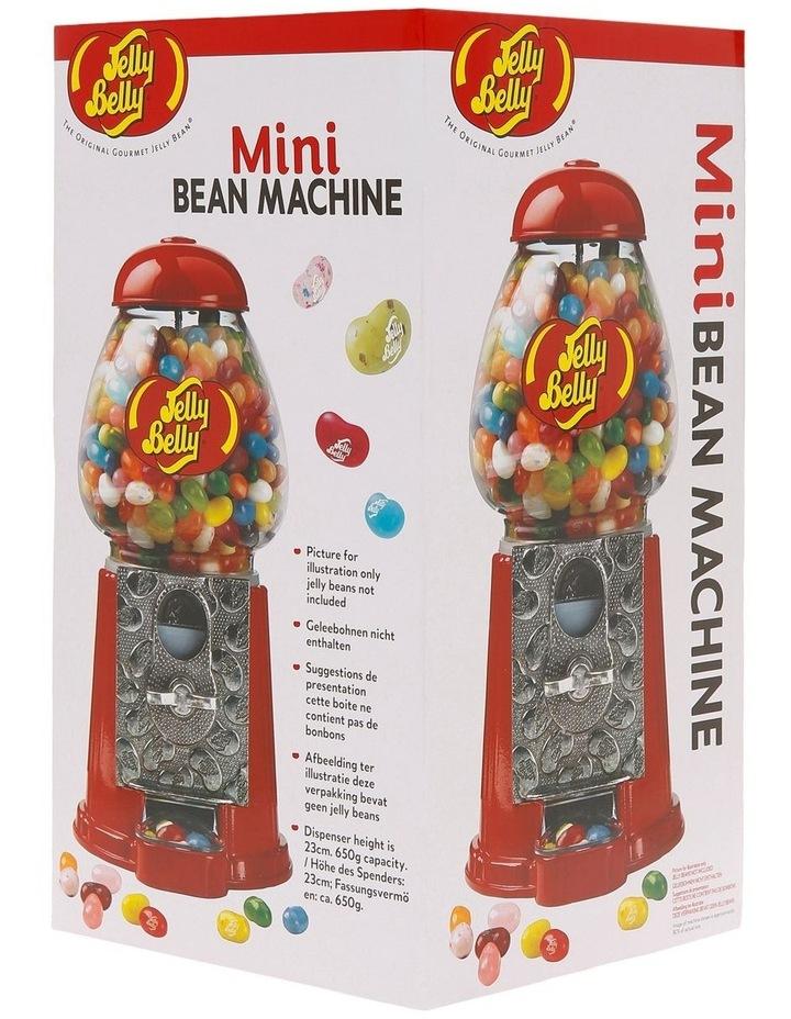 Bean Machine image 2