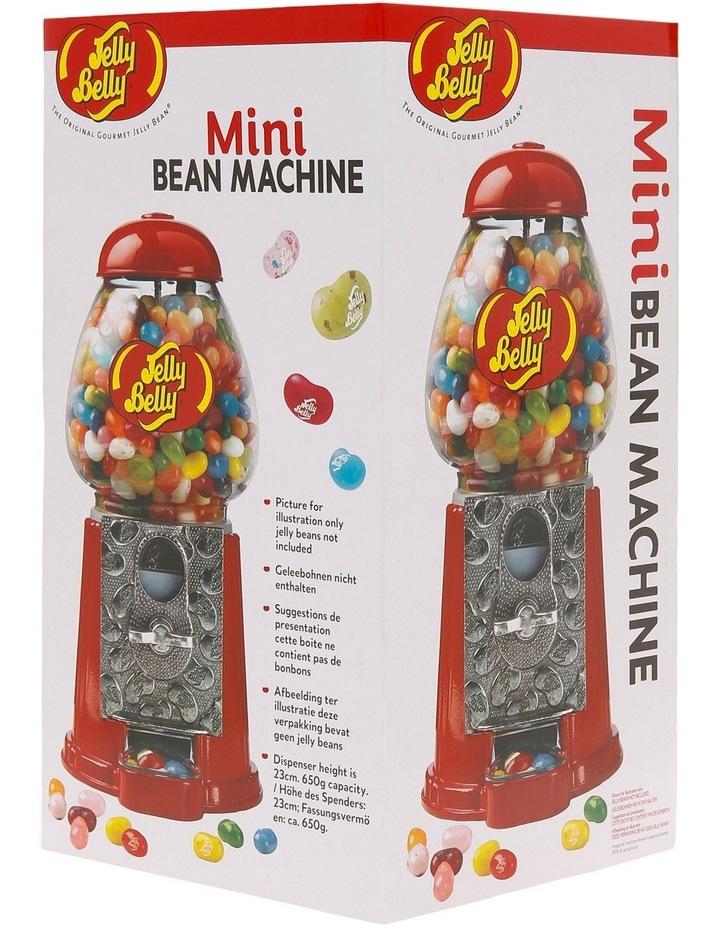 Bean Machine image 3