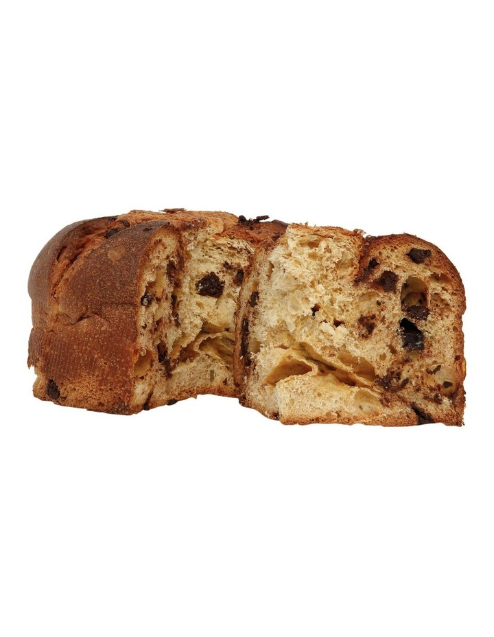 Regal Chocolate Panettone in Tin 750g image 3