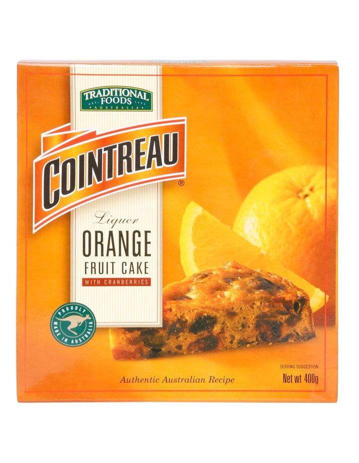 Fruit Cakese image 1