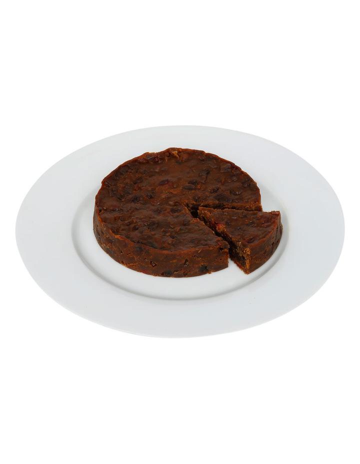Fruit Cakese image 2