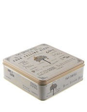 Partridge in a Pear Tree Square Tin 400g