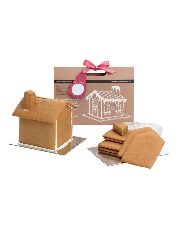 House Kit 600g image 3