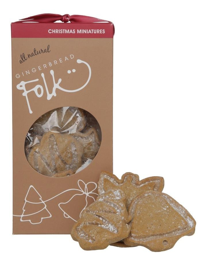 Christmas Miniatures Box 130g image 3
