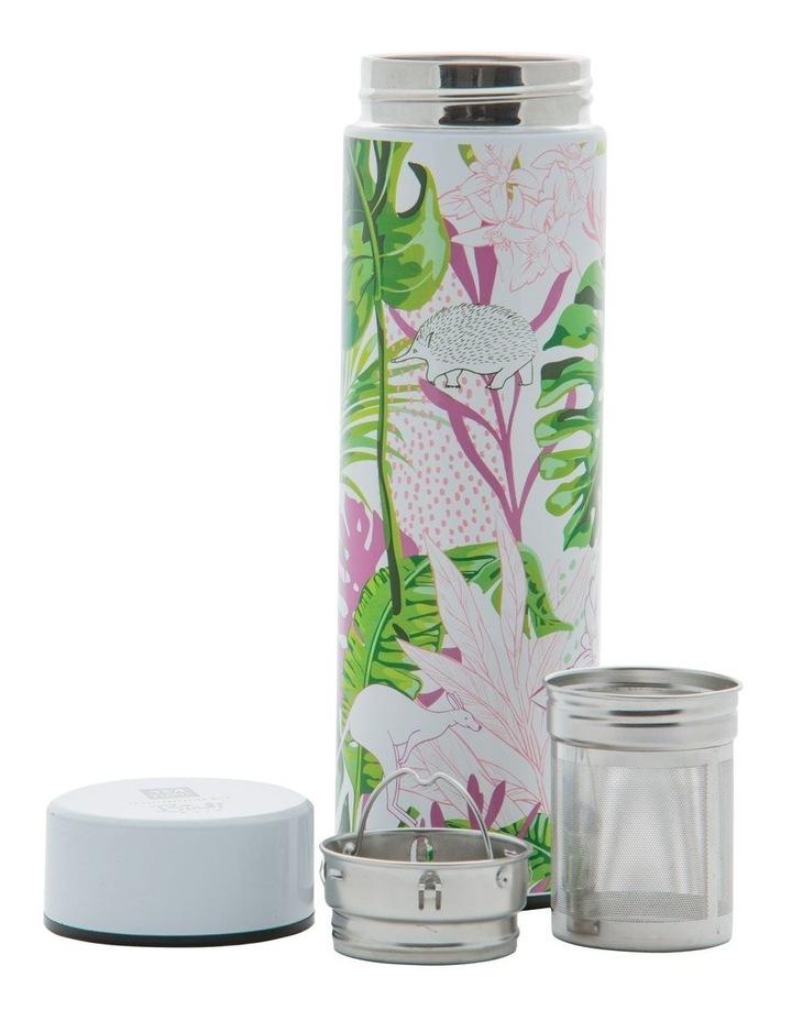 Tea Tonic Bindi Thermal Tea Bottle image 1