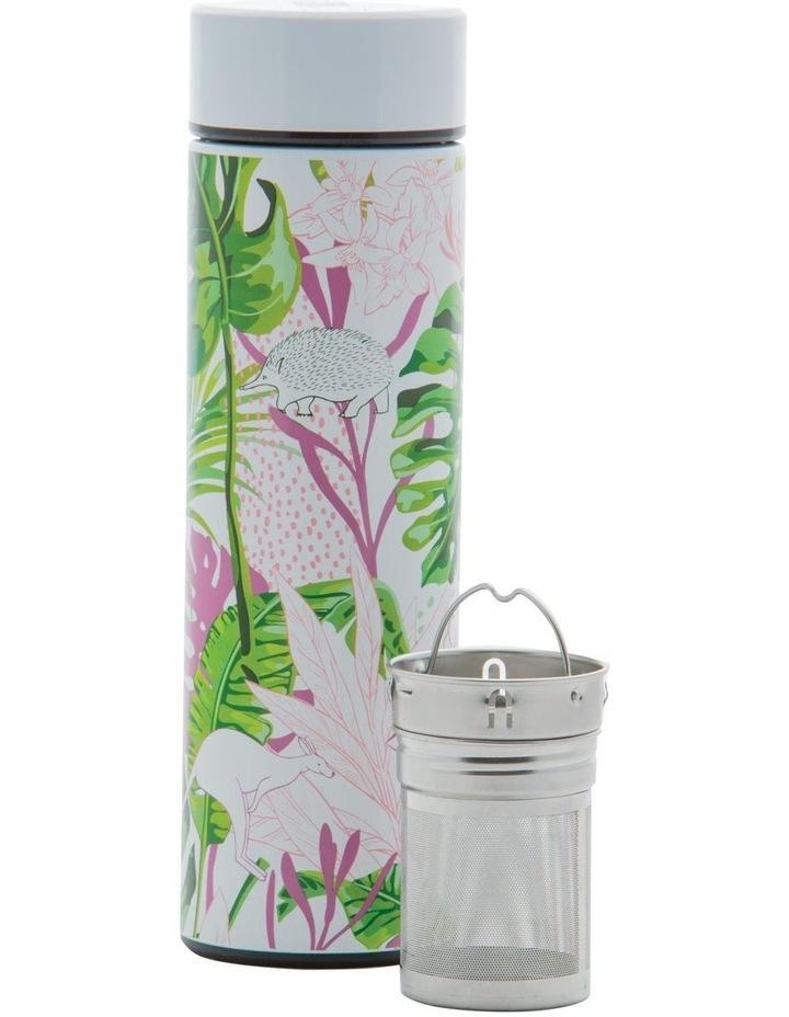 Tea Tonic Bindi Thermal Tea Bottle image 2