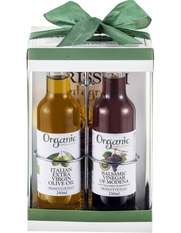 Borgo De MediciOrganic Set with Evoo Balsamic 2 x 250mL   Grissini 100g.  Borgo De Medici Organic Set with Evoo Balsamic 2 x 250mL   Grissini 100g 8d1a0a9cdf