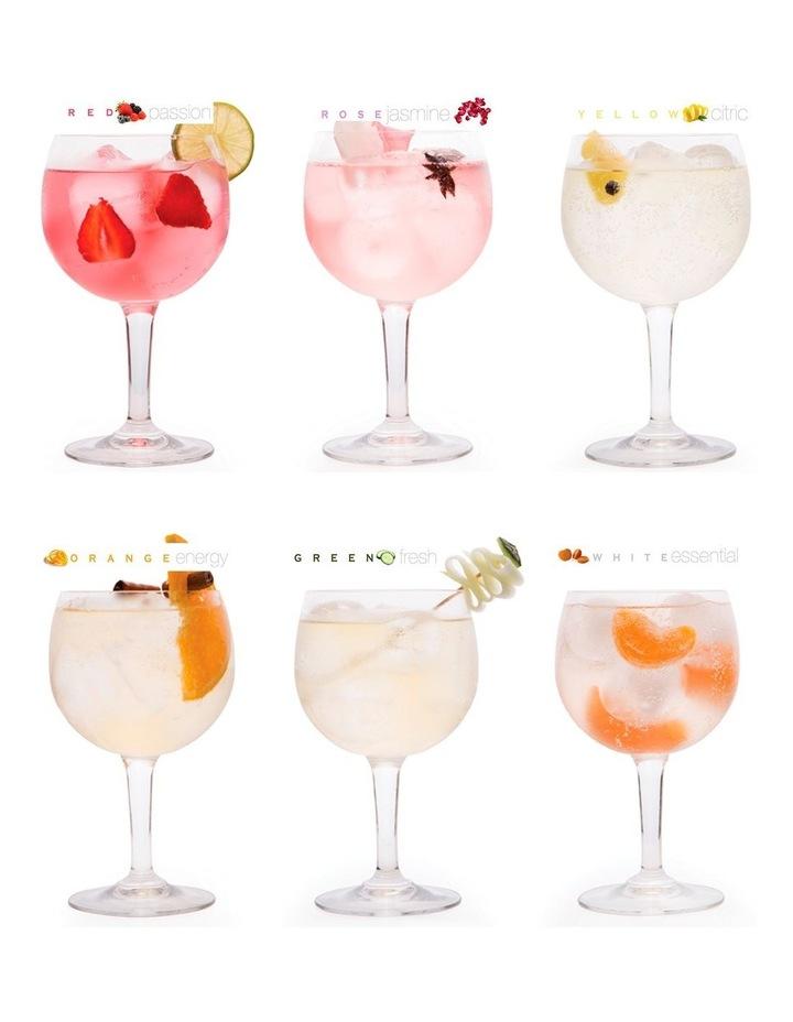 Gin Lover Bartender Box image 3