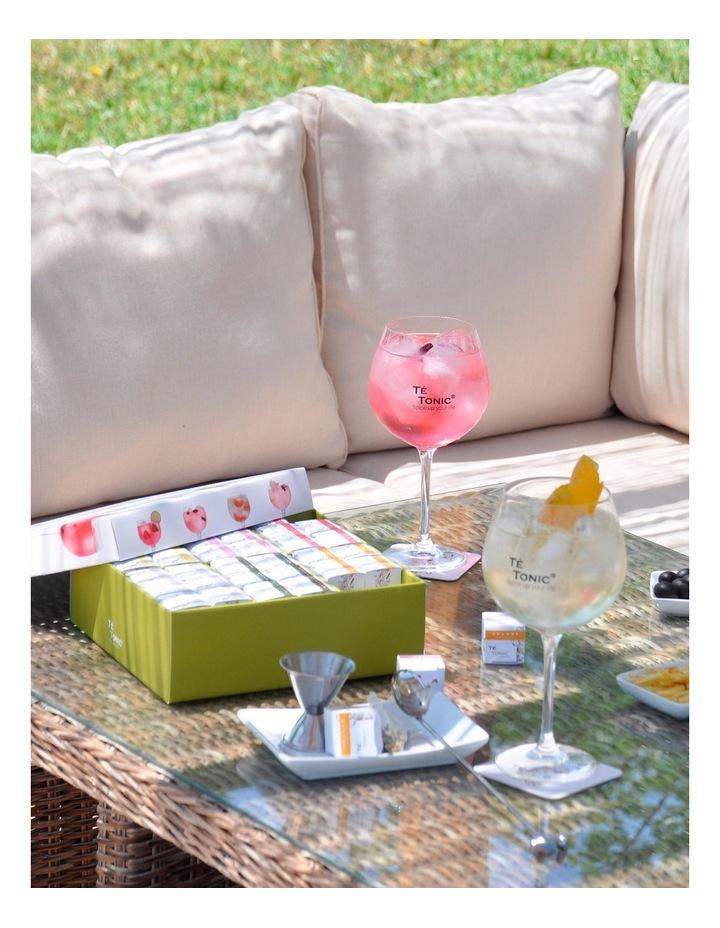 Gin Lover Bartender Box image 4