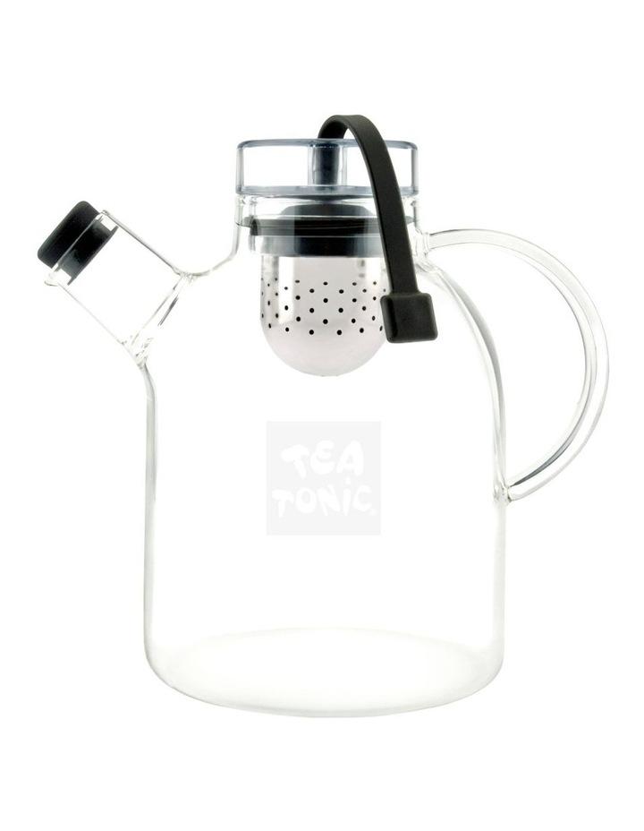 Glass Teapot - 1.5L image 2