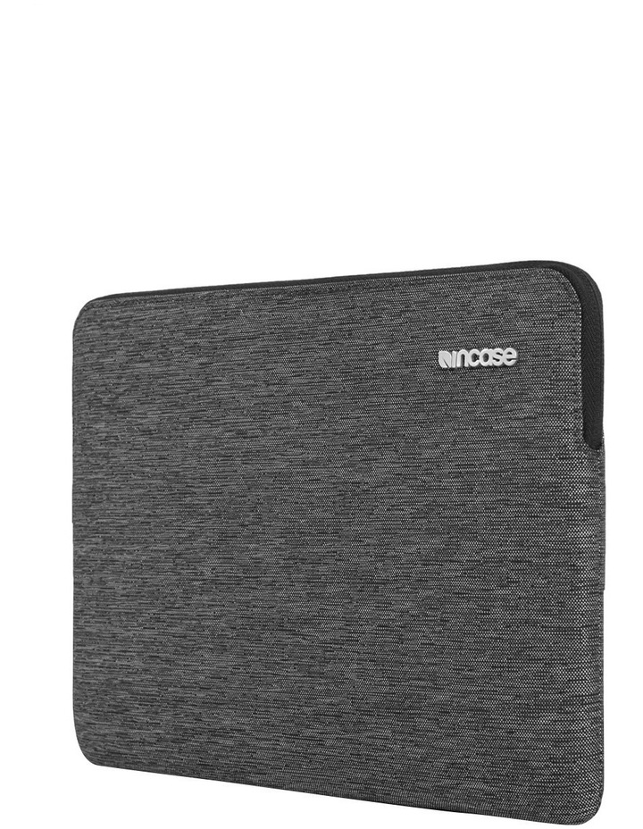 Slim Sleeve for MacBook Air 13in - Heather Khaki image 2