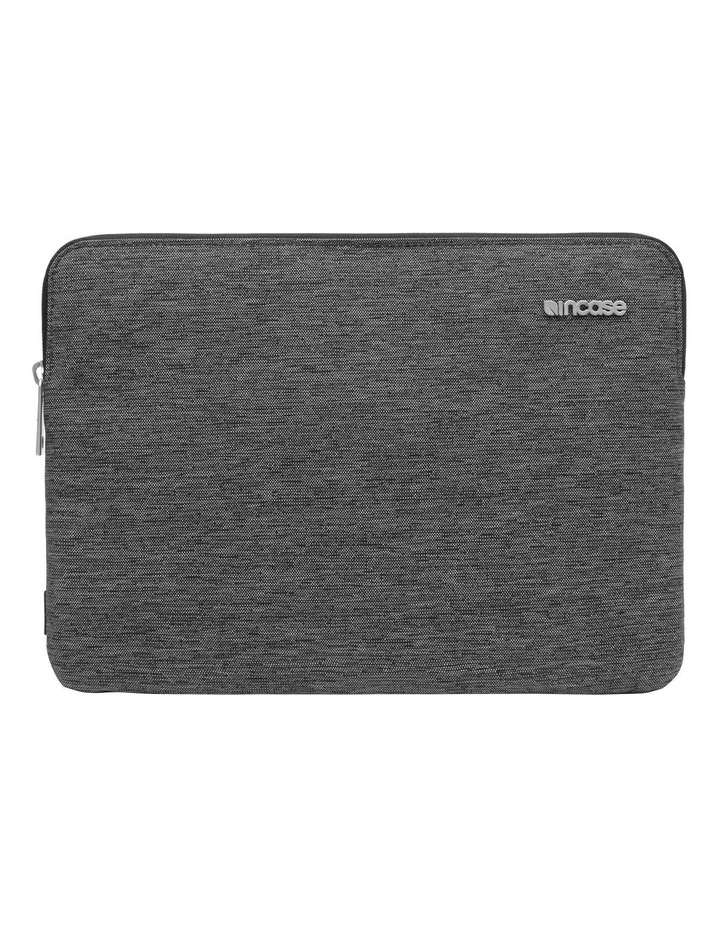 Slim Sleeve for MacBook Air 13in - Heather Khaki image 1