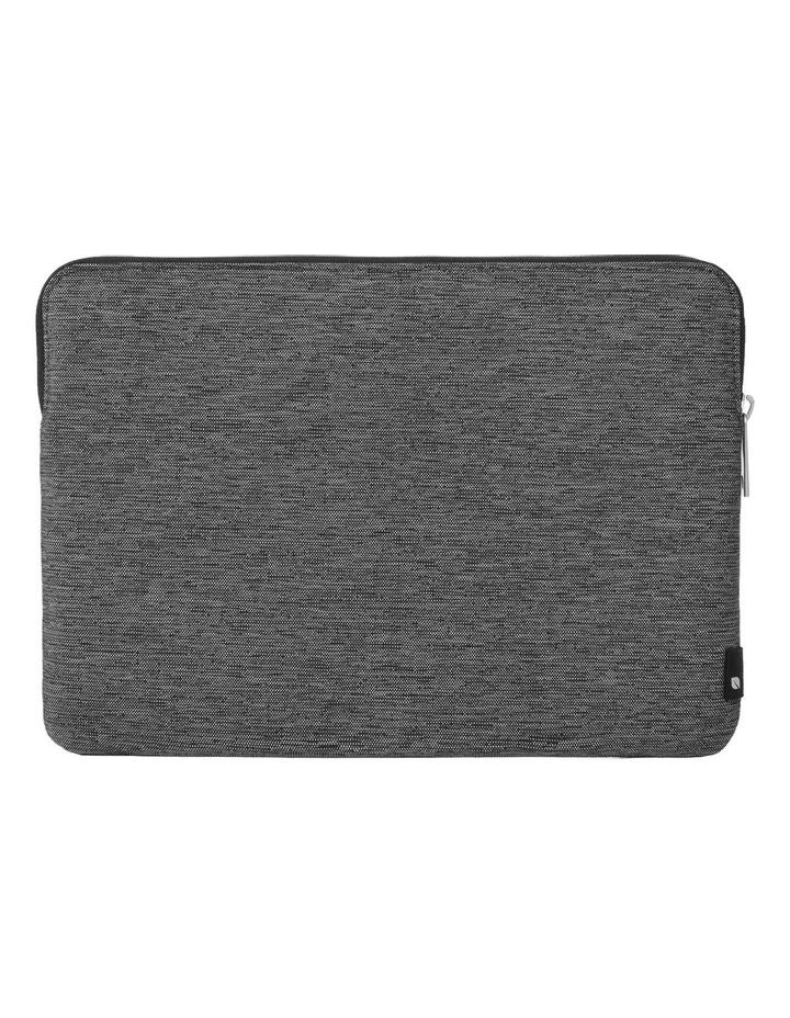Slim Sleeve for MacBook Air 13in - Heather Khaki image 4