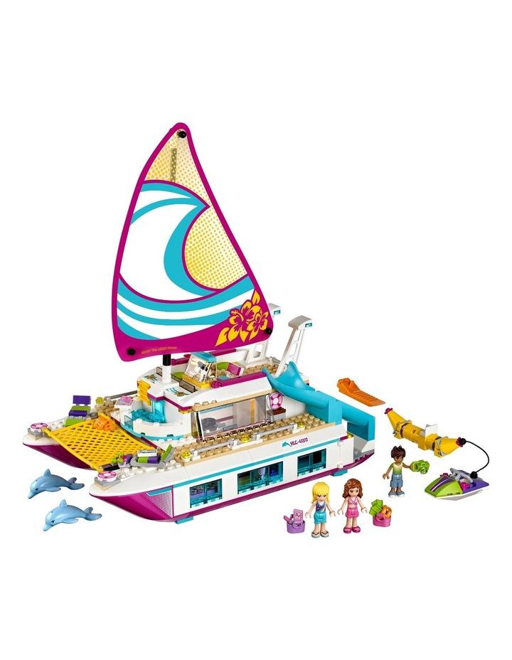 Friends Sunshine Catamaran 41317 image 1