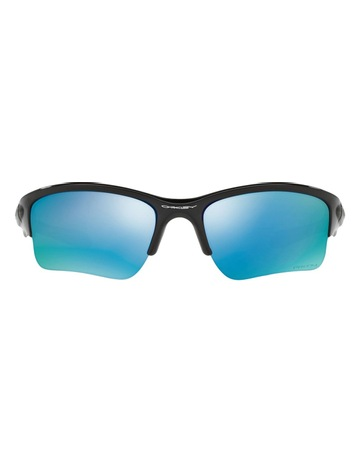 d6efded73bb Oakley QUARTER JACKET Sunglasses
