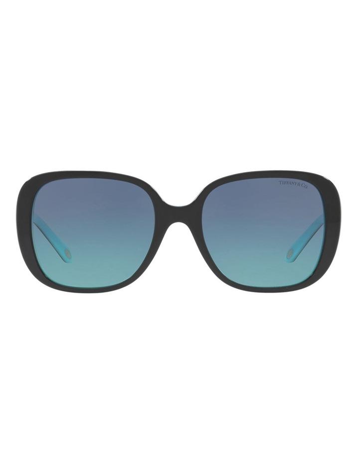 TF4137B 406504 Sunglasses image 1