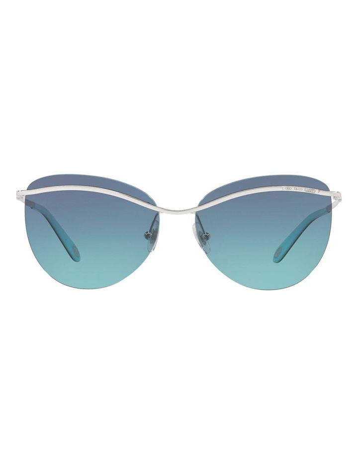 TF3057 406498 Sunglasses image 1