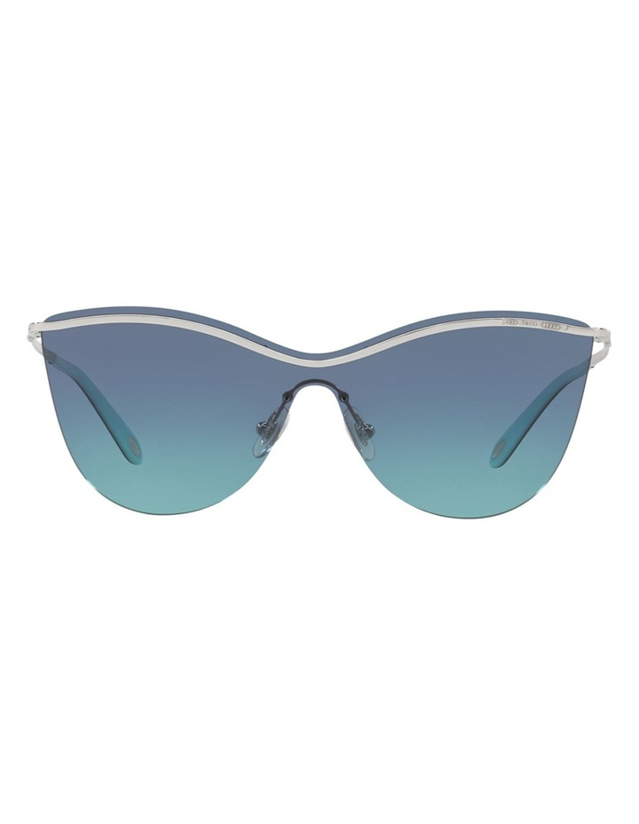 TF3058 406496 Sunglasses image 1