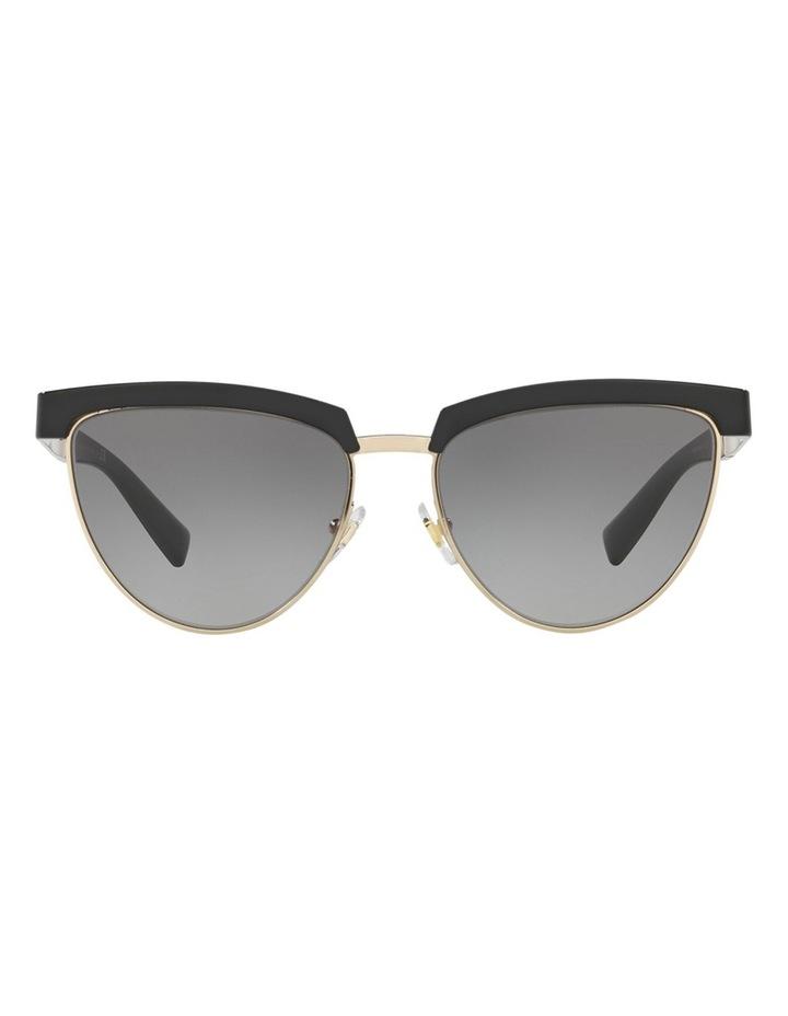 VE2169 396397 Sunglasses image 1