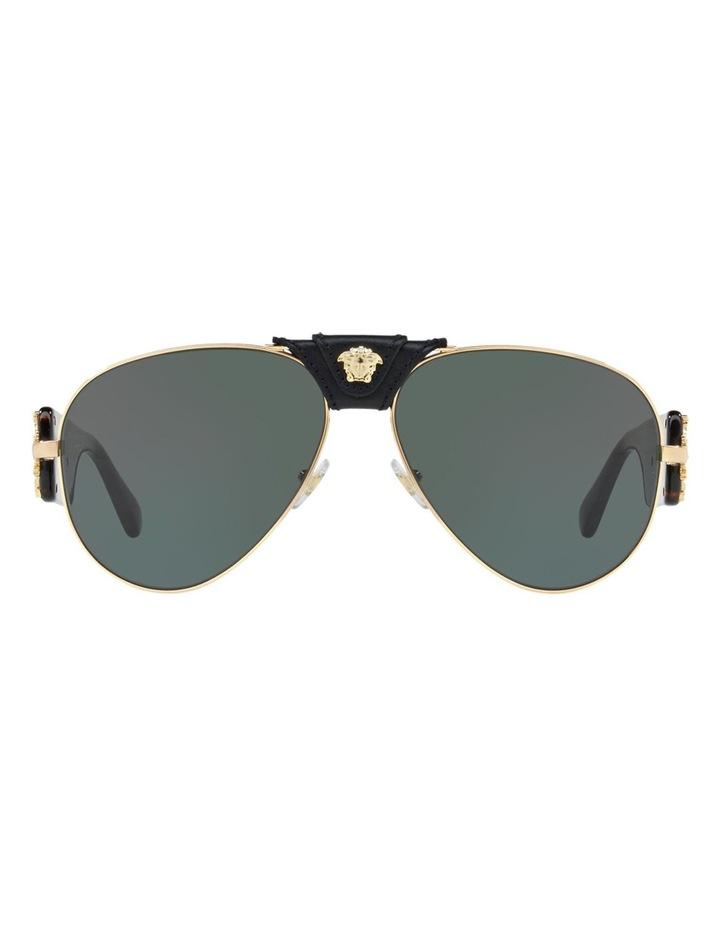 VE2150Q 405609 Sunglasses image 1