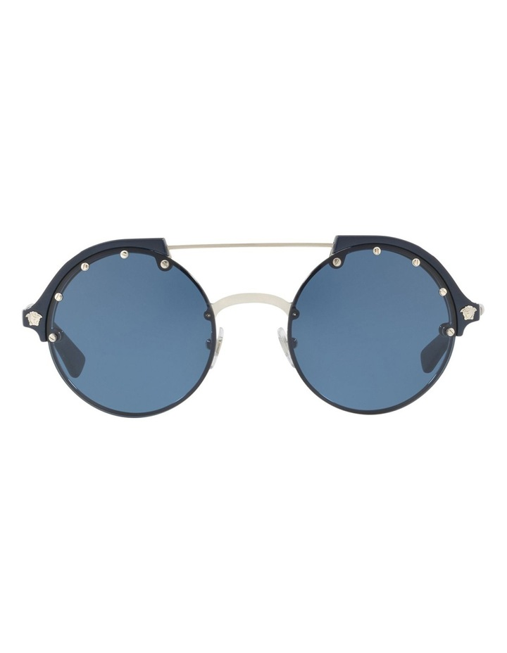 VE4337 406285 Sunglasses image 1