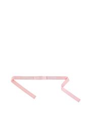 Review - Printemps Sash Belt