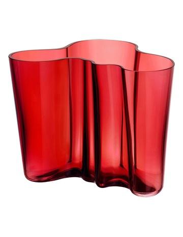 Cranberry colour