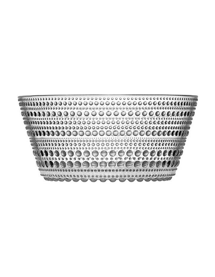 Kastehelmi Bowl 1400Ml image 1