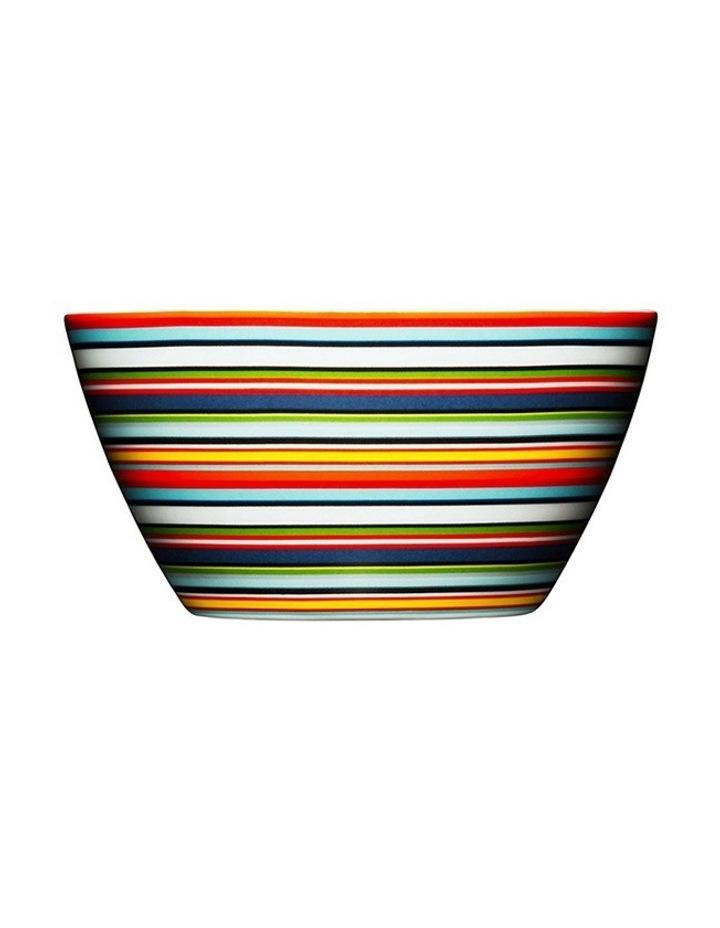 Origo Orange Bowl 500Ml image 1