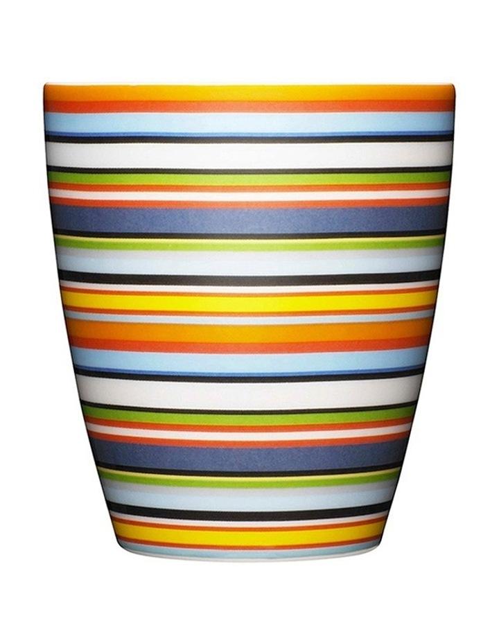Origo Orange Beaker 250Ml image 1