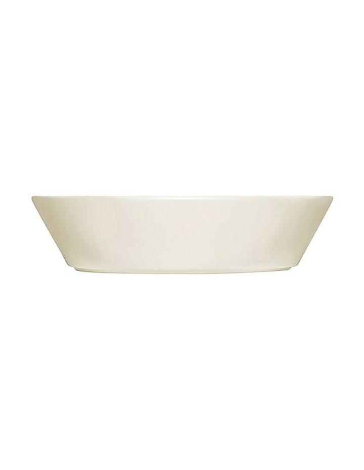 Teema White Bowl 2500Ml 30Cm image 1