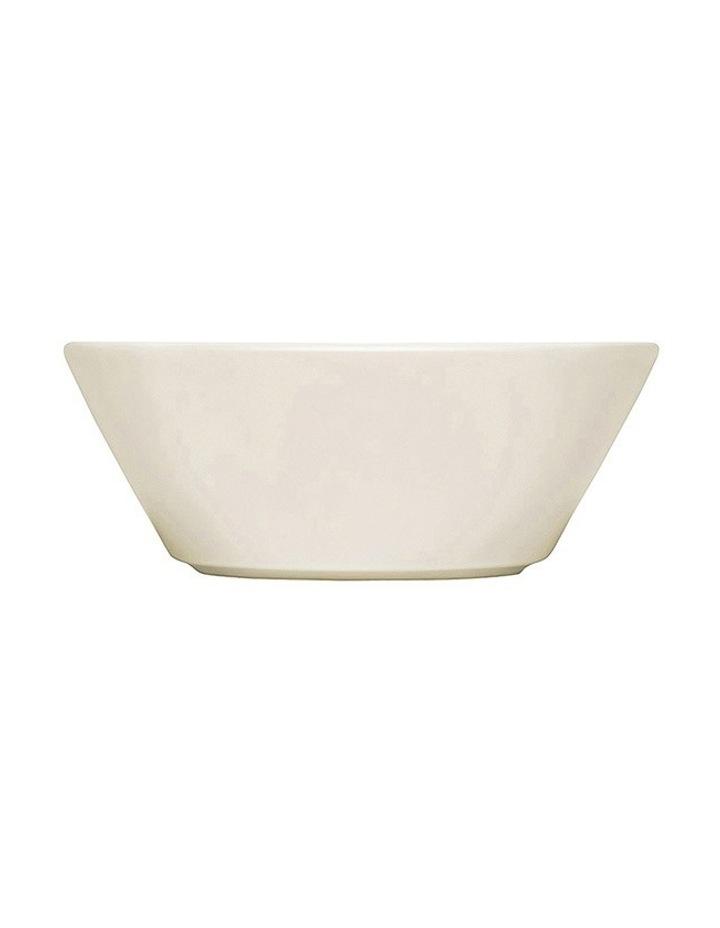 Teema White Bowl 15Cm image 1